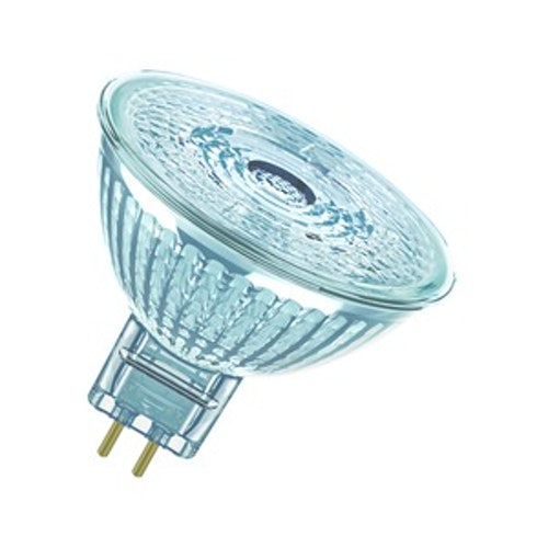 OSRAM LED MR16 36° 4,5W - 4000k