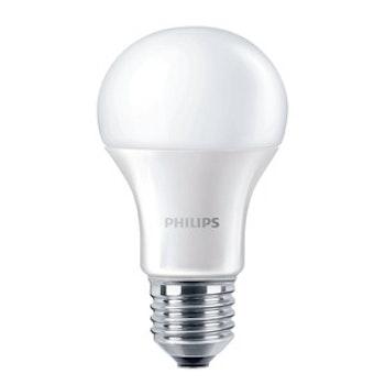 PHILIPS LED NORM 11W E27 2700K OPAL