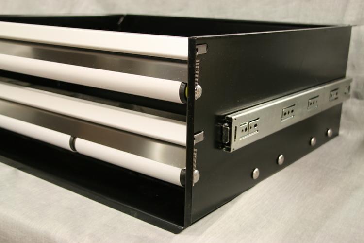 Pappers kassett 20-40-60 cm