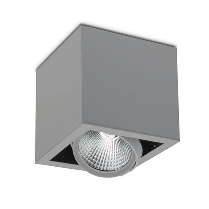 TAKSPOTLIGHT Z1 28w - BOX - 1 X 2850 LM