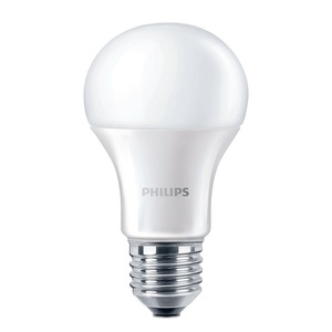 PHILIPS LED NORM 11W E27 2700K MATT