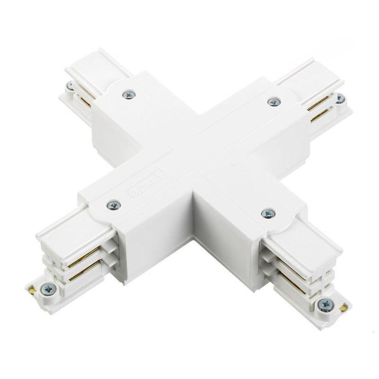 GLOBAL TRAC PRO XTS38 X-KOPPLING 3-FAS