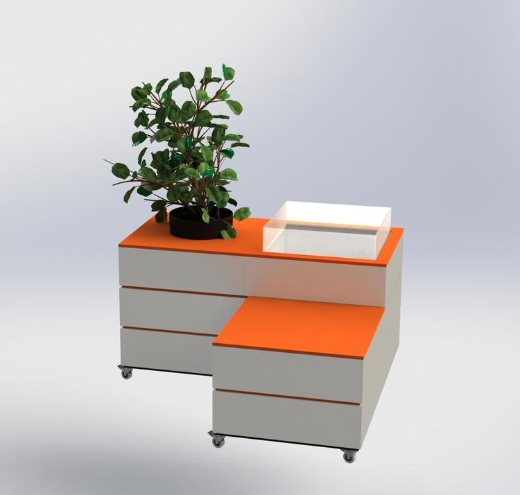 Vit-Orange