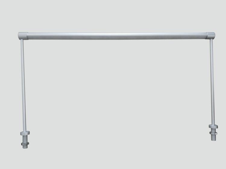 LIMA Led Pipe 12v 18w/m