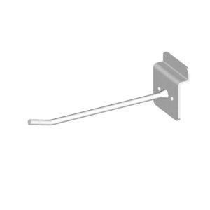 Enkelspjut 10-30 cm