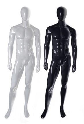 Skyltdocka mannequins