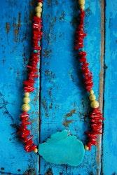 Tropics Necklace