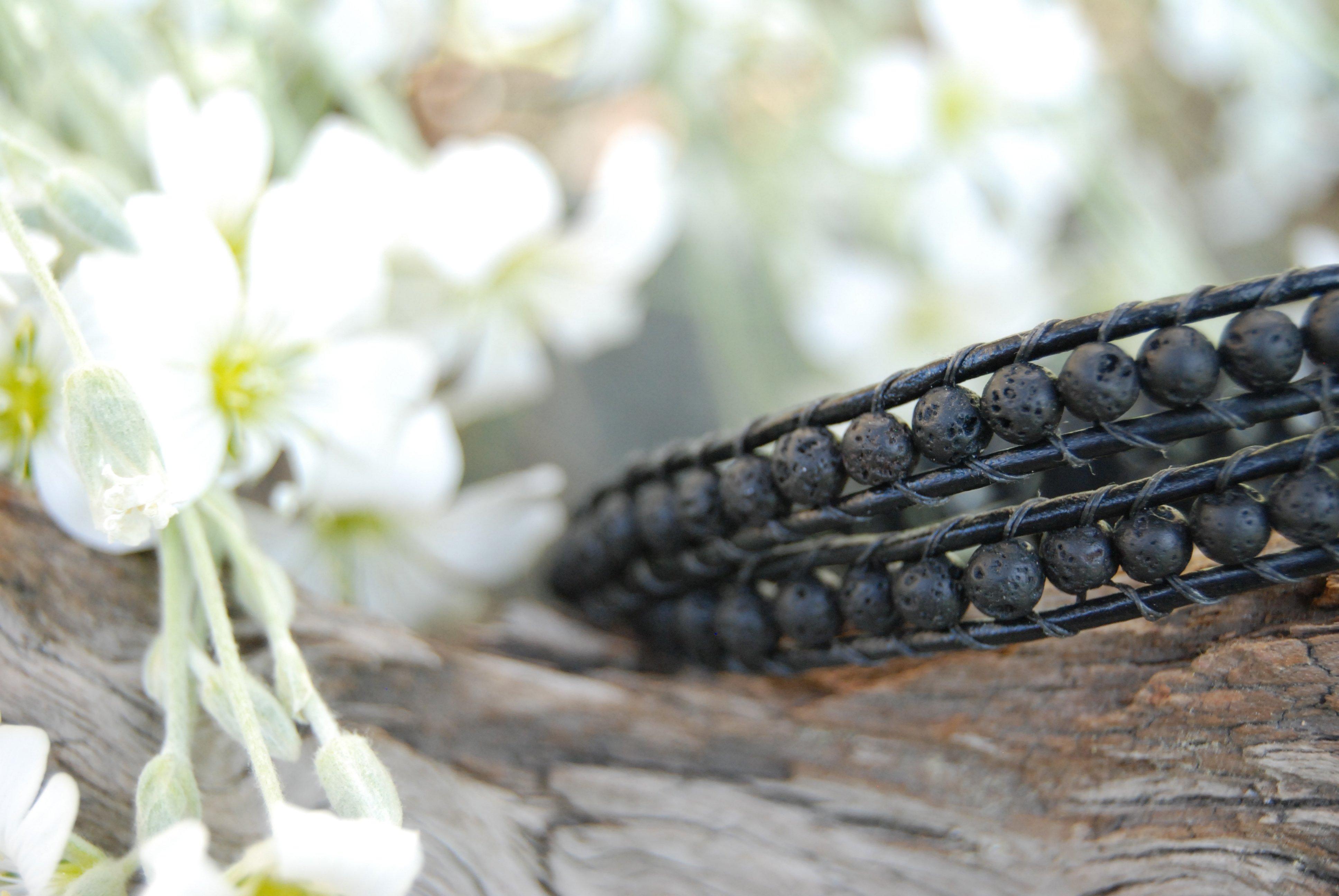 Armband Salween