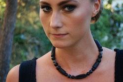 Black stone Tri