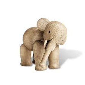 "Kay Bojesen ""Elefant"""