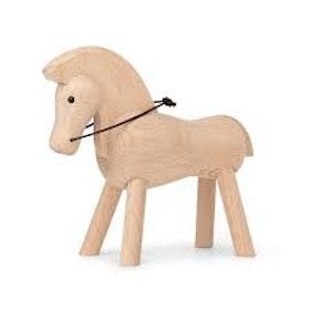 "Kay Bojesen ""Häst"""