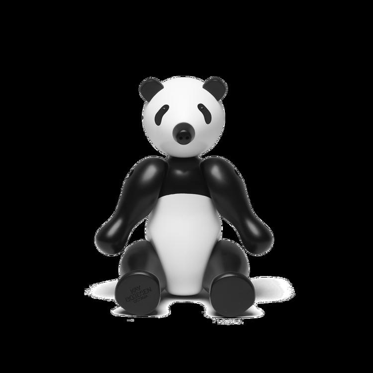 KAY BOJESEN-PANDA-LITEN