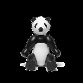 Panda, liten