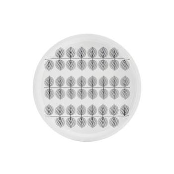 Bricka Berså, grå 46 cm