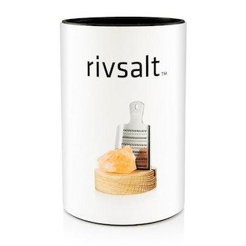 RIVSALT ORGINALET-HIMALAYAN SALT ROCK