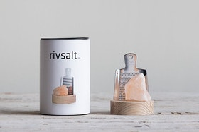 RIVSALT ORGINALET-HIMALAYAN SALT ROCK
