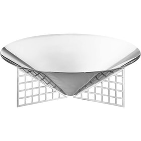 "GEORG JENSEN ""MATRIX"" SKÅL"