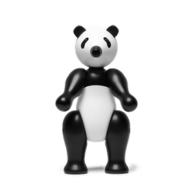 KAY BOJESEN.PANDA-MEDIUM