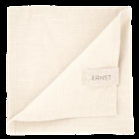 ERNST SERVETT 2-PACK BEIGE