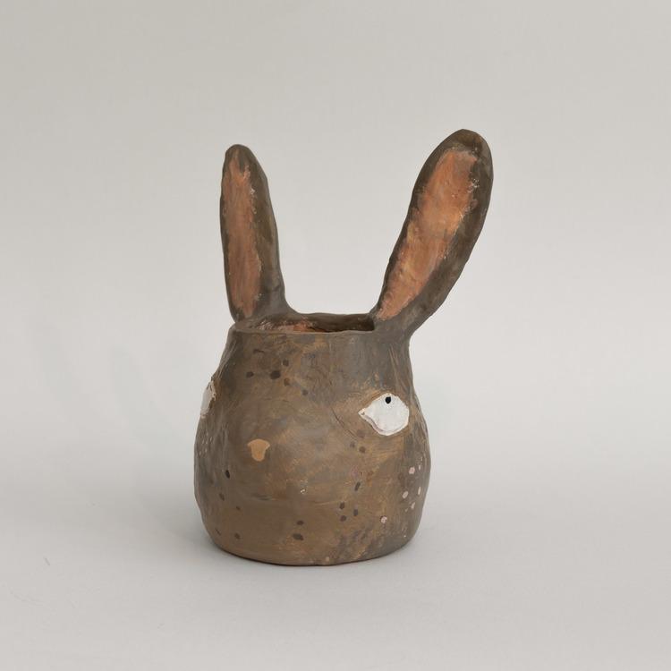 Hare - Liten