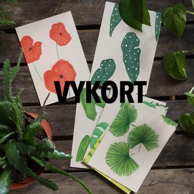 Plant PPL