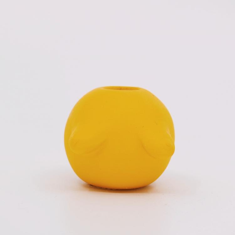 SMALL NUDE DE-LIGHT