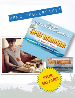 ABNET SPOTREMOVER - RENA TROLLERIET