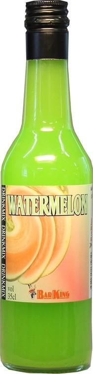 DRINKMIX / WATER MELON (VATTENMELON) 35 CL