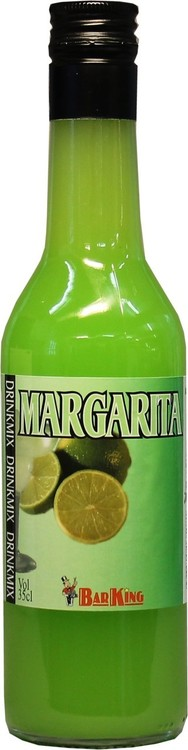 DRINKMIX / MARGARITA 35 CL