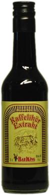 DRINKMIX KAFFELIKÖR,  35 CL