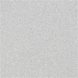 Designpapper Silver