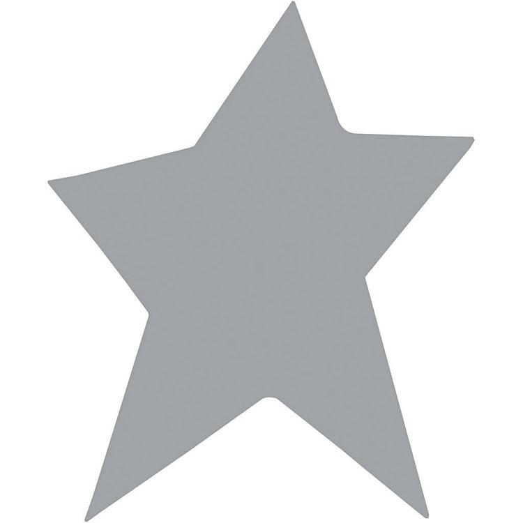 Stans stjärna