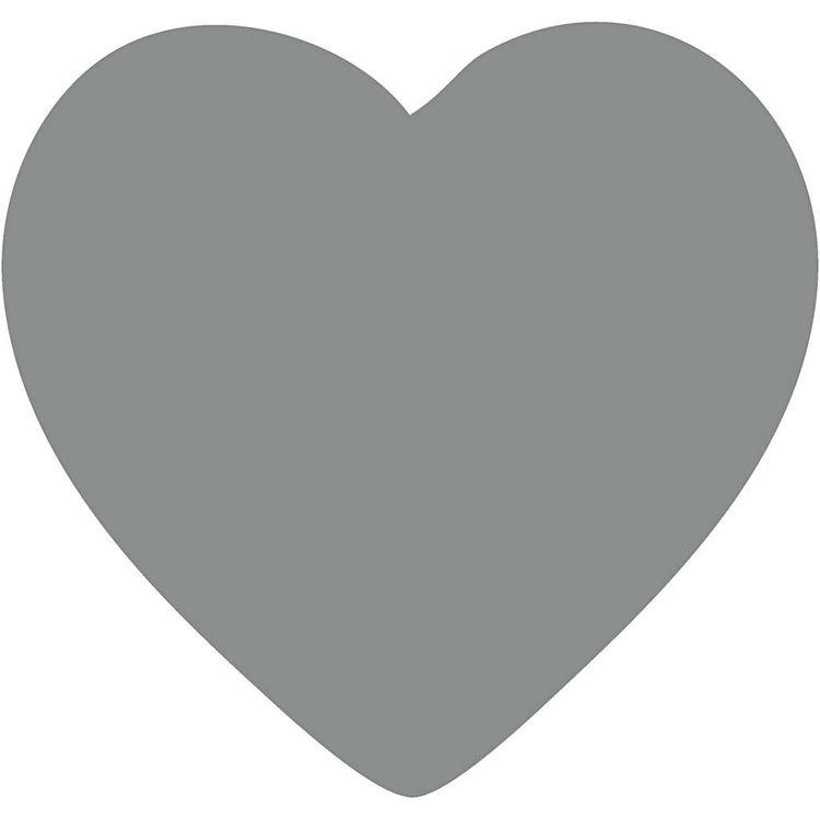 Stans hjärta