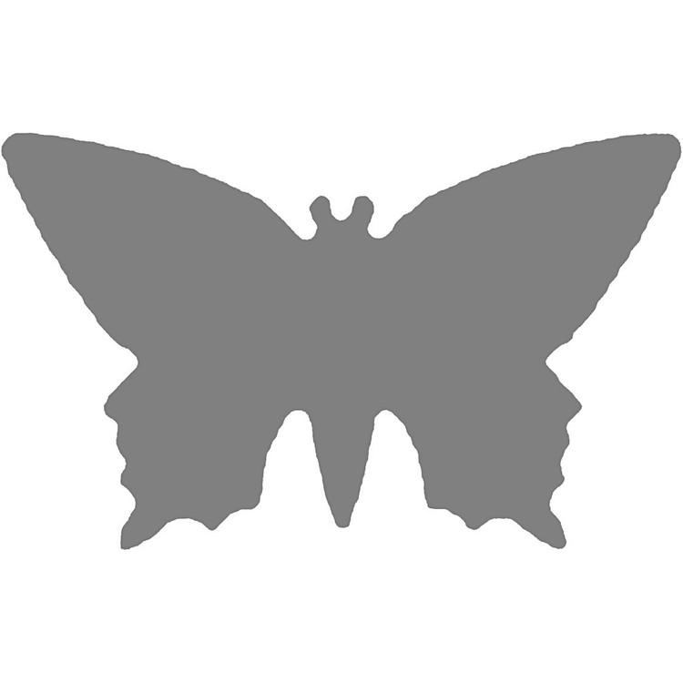 Stans fjäril
