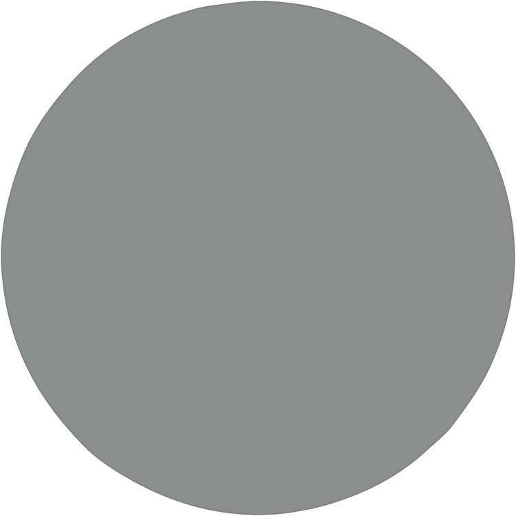 Stans cirkel
