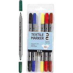 Textiltusch