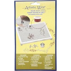 Wire links verktyg