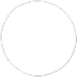 Metallring, 10 cm