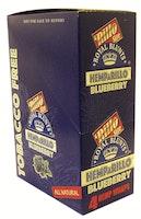 Royal Blunts Mango 4-pack 15-p
