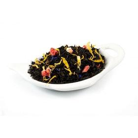 Svart Te - Änggårdsblandningen Organic