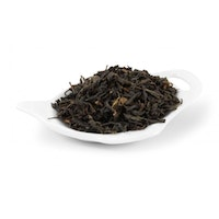 Oolong Te - Formosa