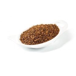 Rooibos Te - Vanilj Organic