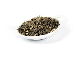 Grönt Te - Chai