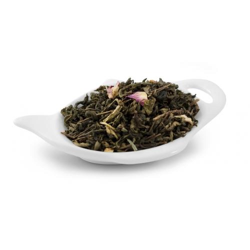 Grönt Te - Frukostblandning