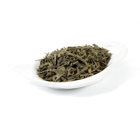 Grönt Te - Kinesisk Sencha
