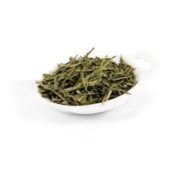 Grönt Te - Minty Matcha
