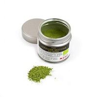 Grönt Te - Matcha Organic