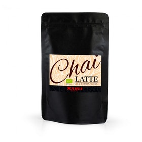 Chai Latte Organic