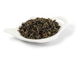 Grönt Te - Hunan Curly Organic