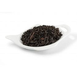 Svart Te - Rwanda Rukeri Organic